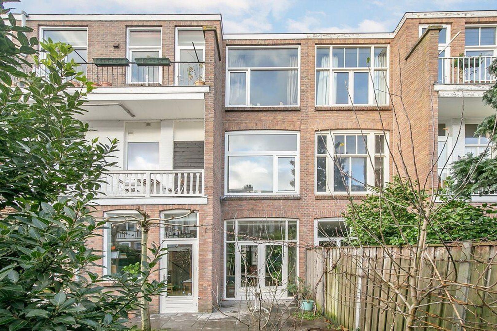 Usselincxstraat 29, Den Haag foto-16