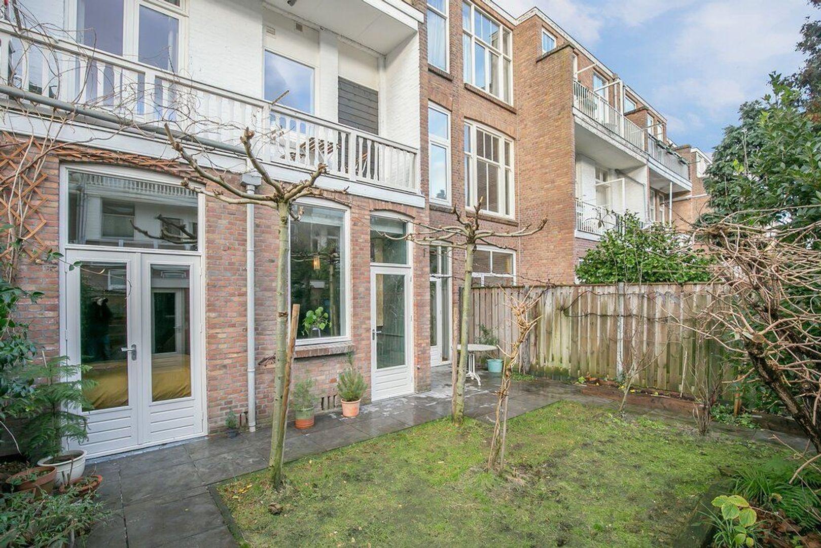 Usselincxstraat 29, Den Haag foto-15