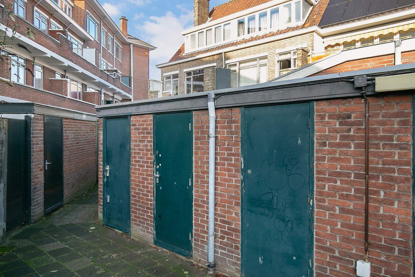 Zwartelaan 45, Voorburg foto-26