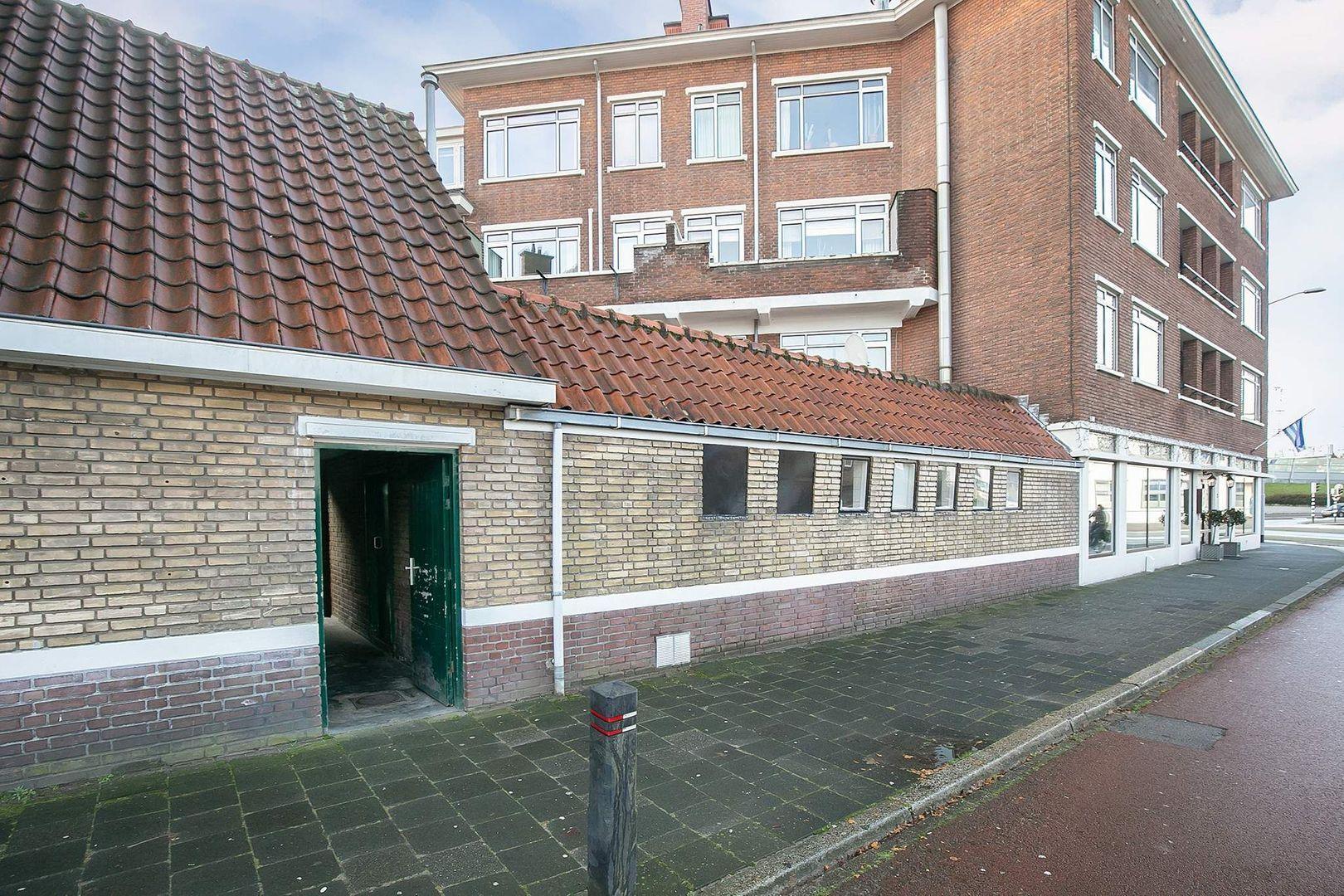 Zwartelaan 45, Voorburg foto-25
