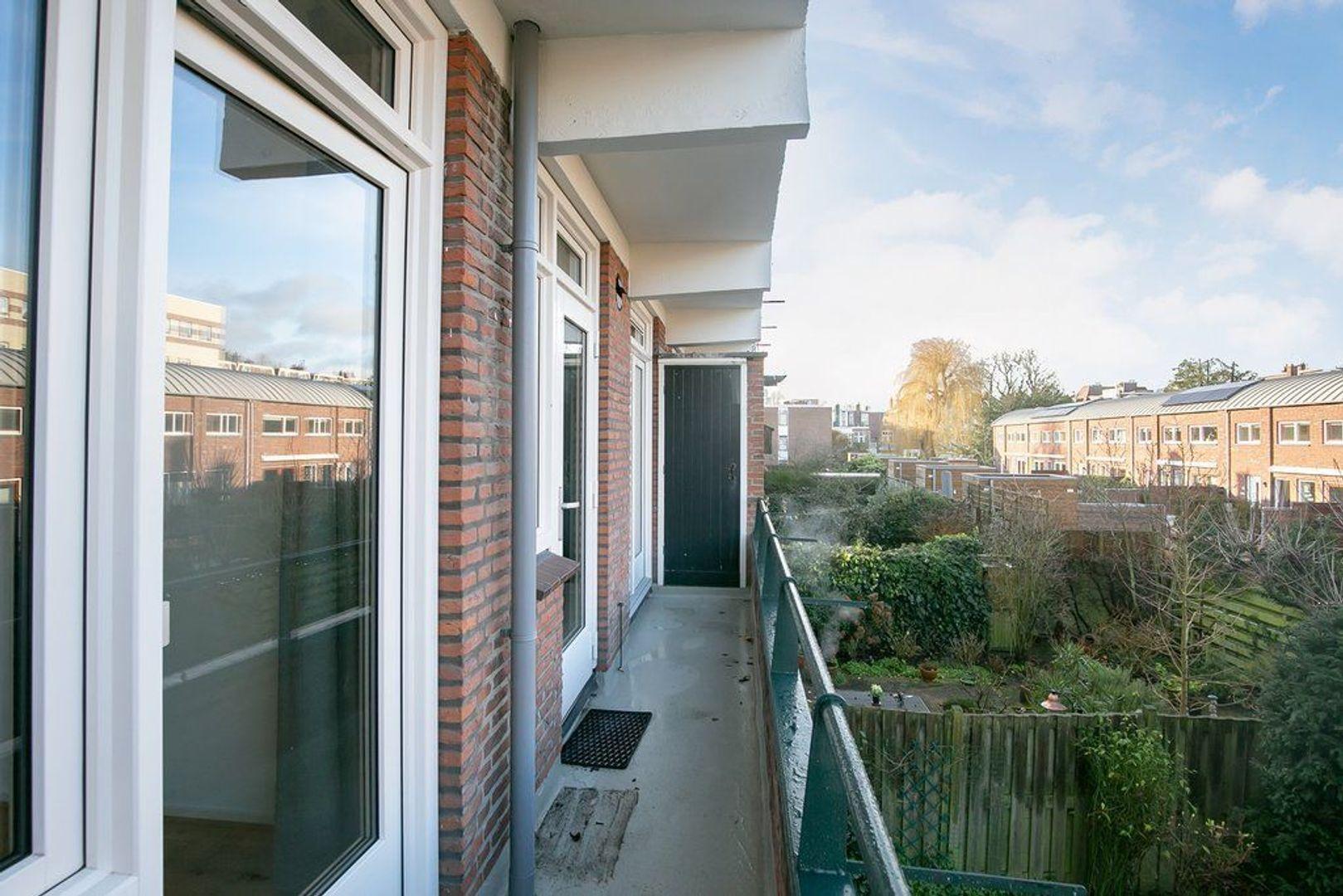Spaarwaterstraat 152, Den Haag foto-18