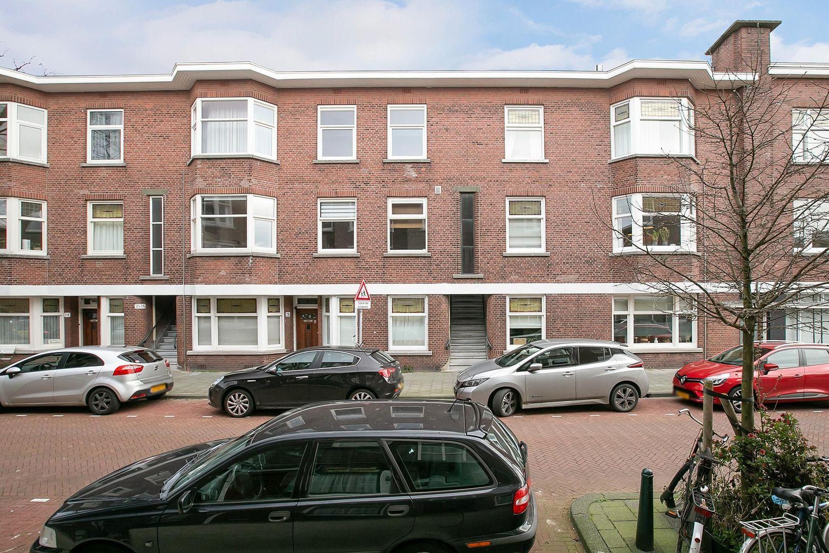 Van der Wyckstraat 24, Den Haag foto-4