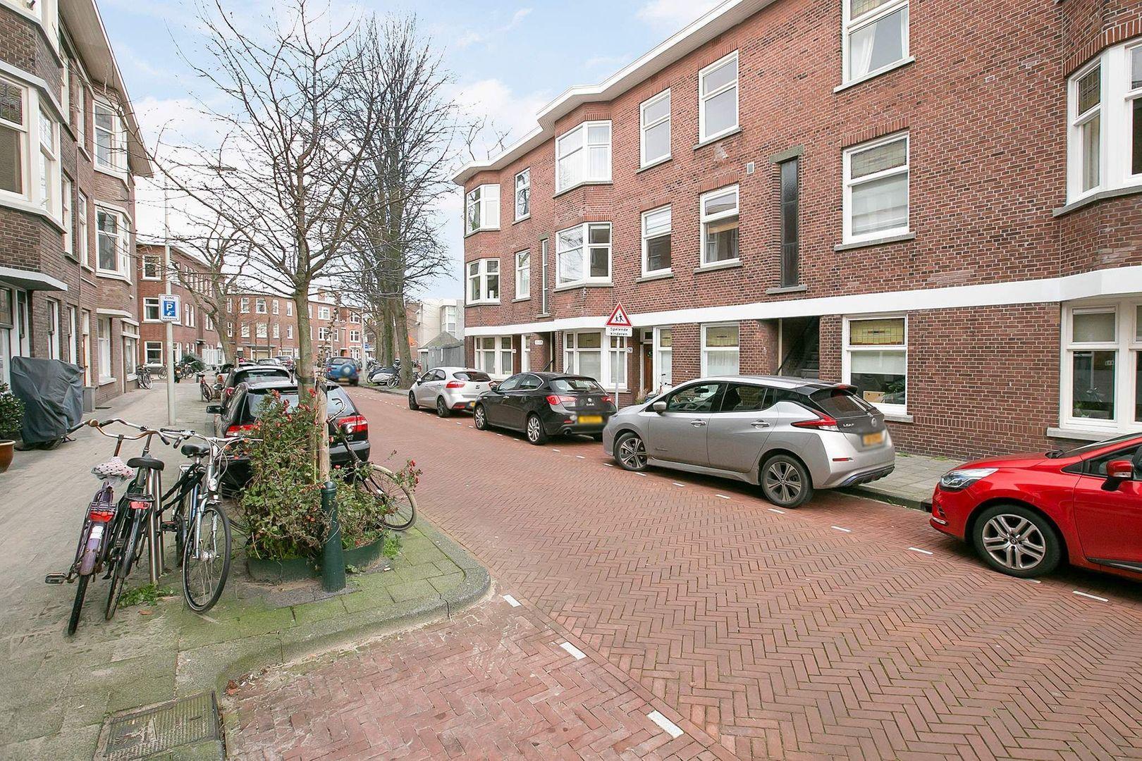 Van der Wyckstraat 24, Den Haag foto-5