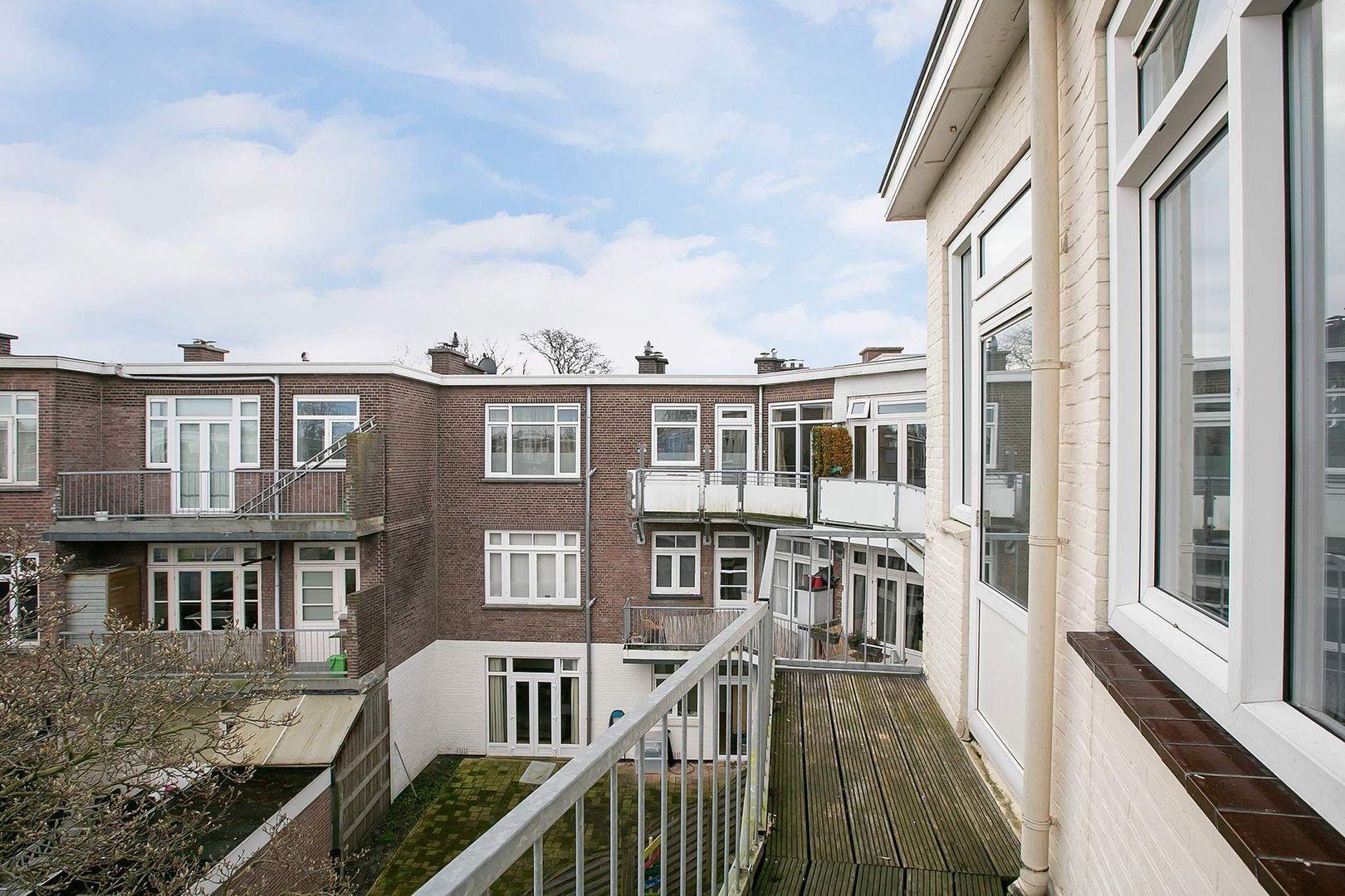 Van der Wyckstraat 24, Den Haag foto-21
