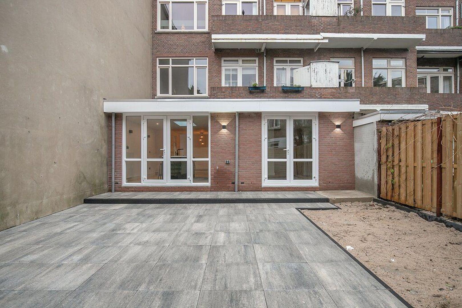 Van Heutszstraat 113, Den Haag foto-3