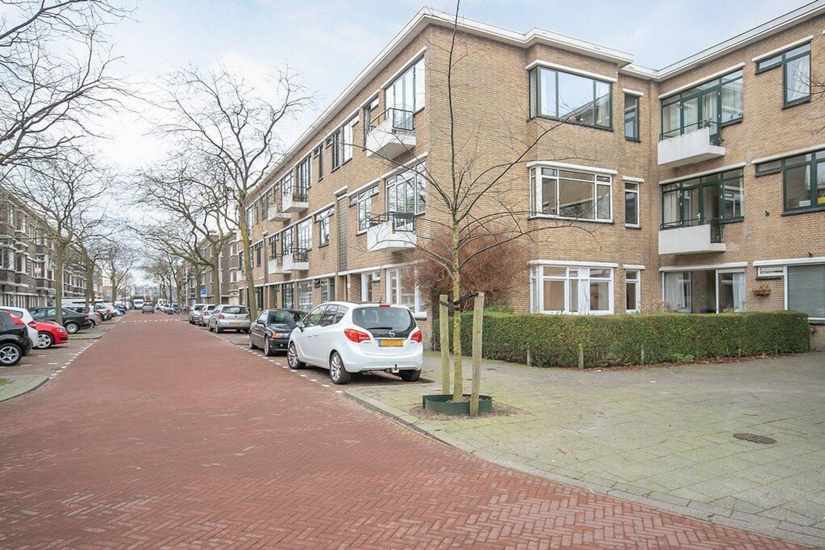 Van Heutszstraat 113, Den Haag foto-5