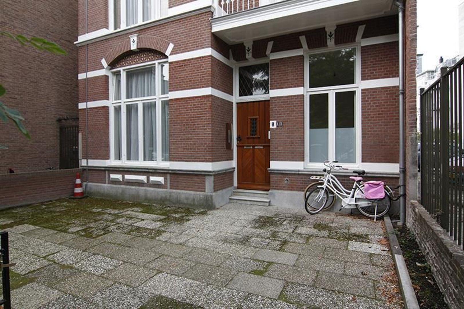 Adelheidstraat 1 BG, Den Haag foto-12