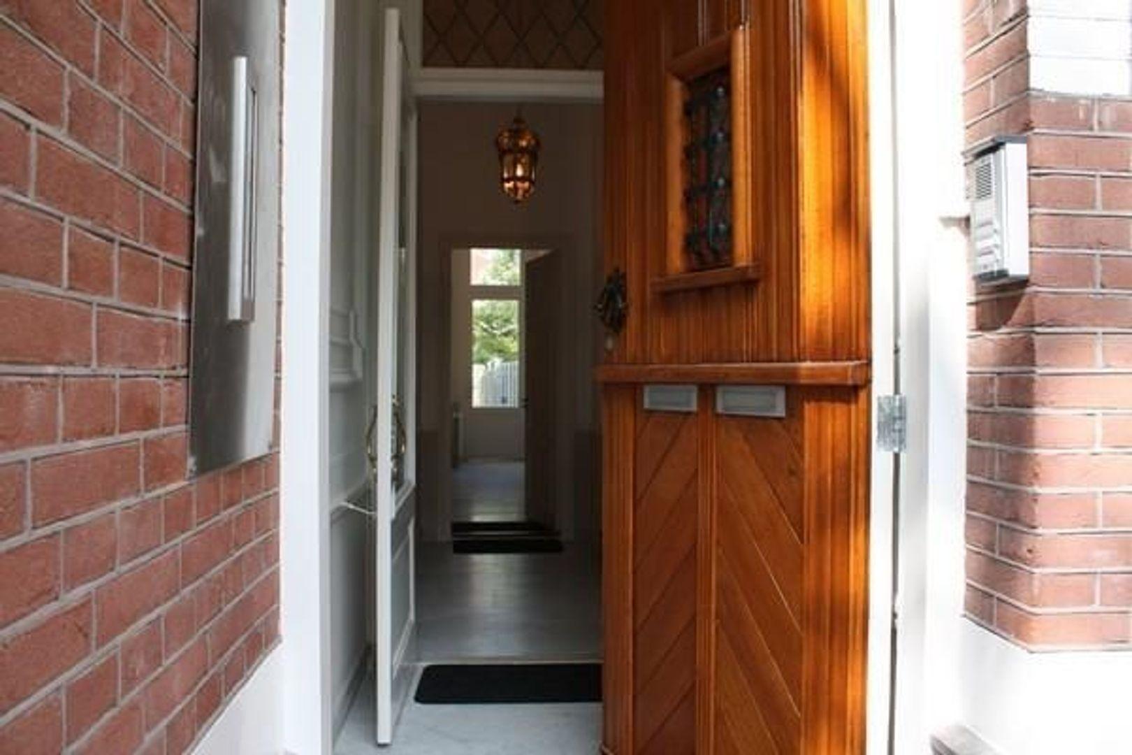 Adelheidstraat 1 BG, Den Haag foto-13