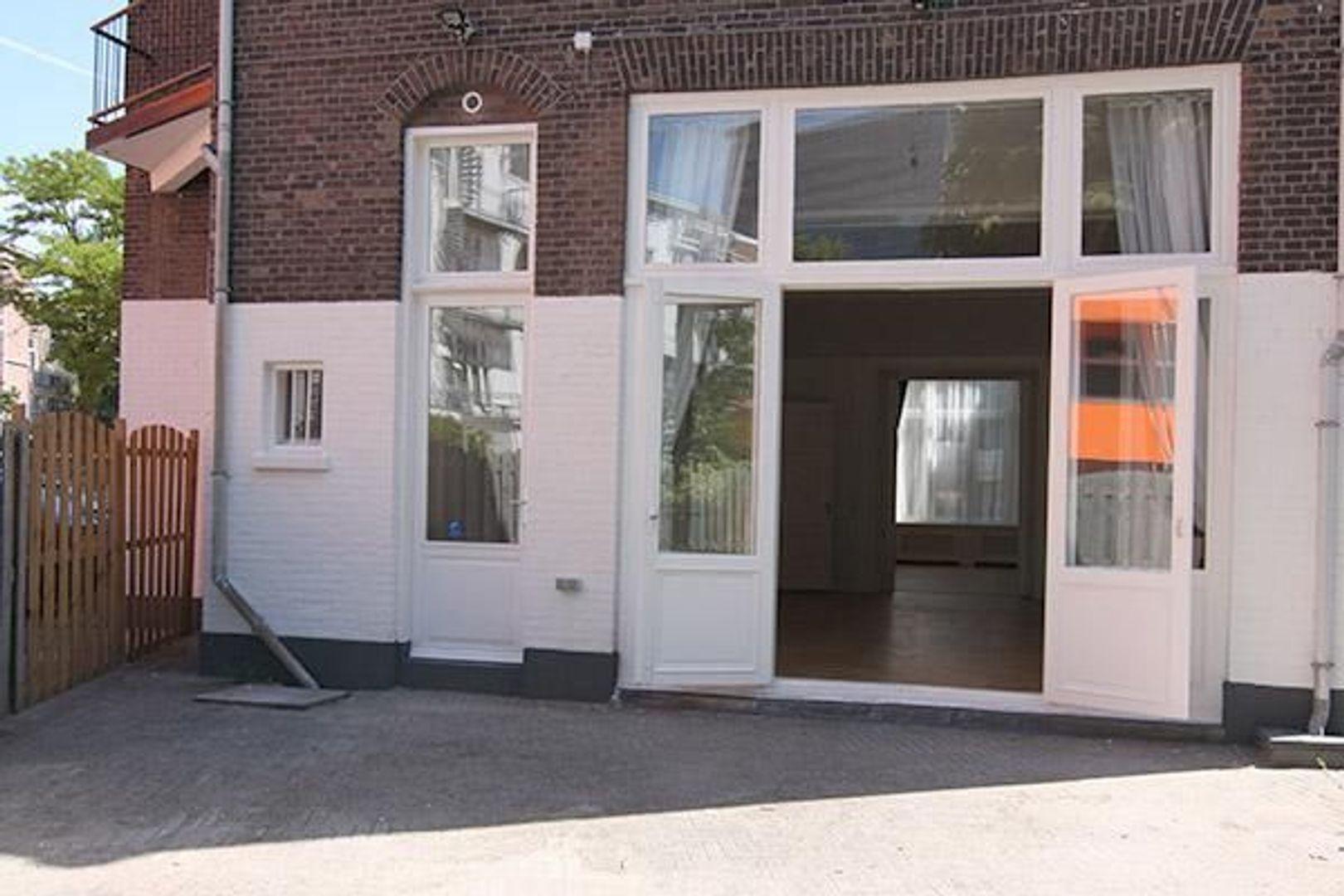 Adelheidstraat 1 BG, Den Haag foto-11
