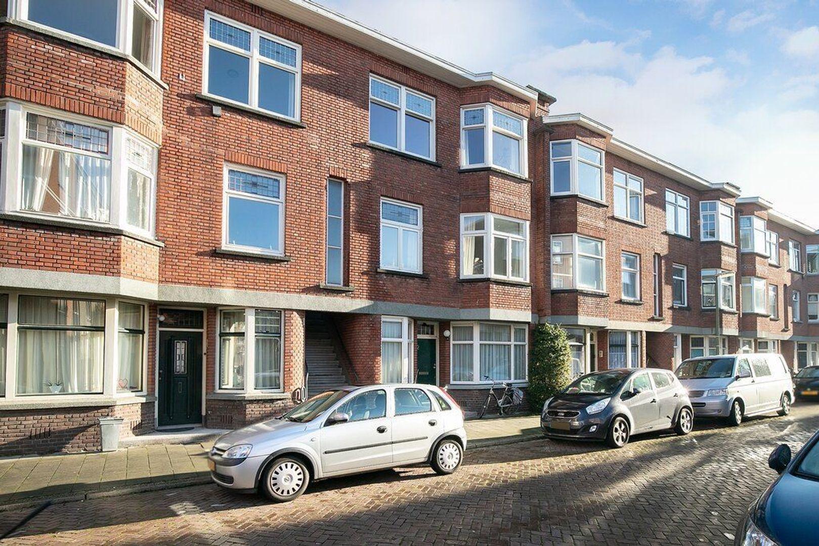 Volkerakstraat 38, Den Haag foto-23