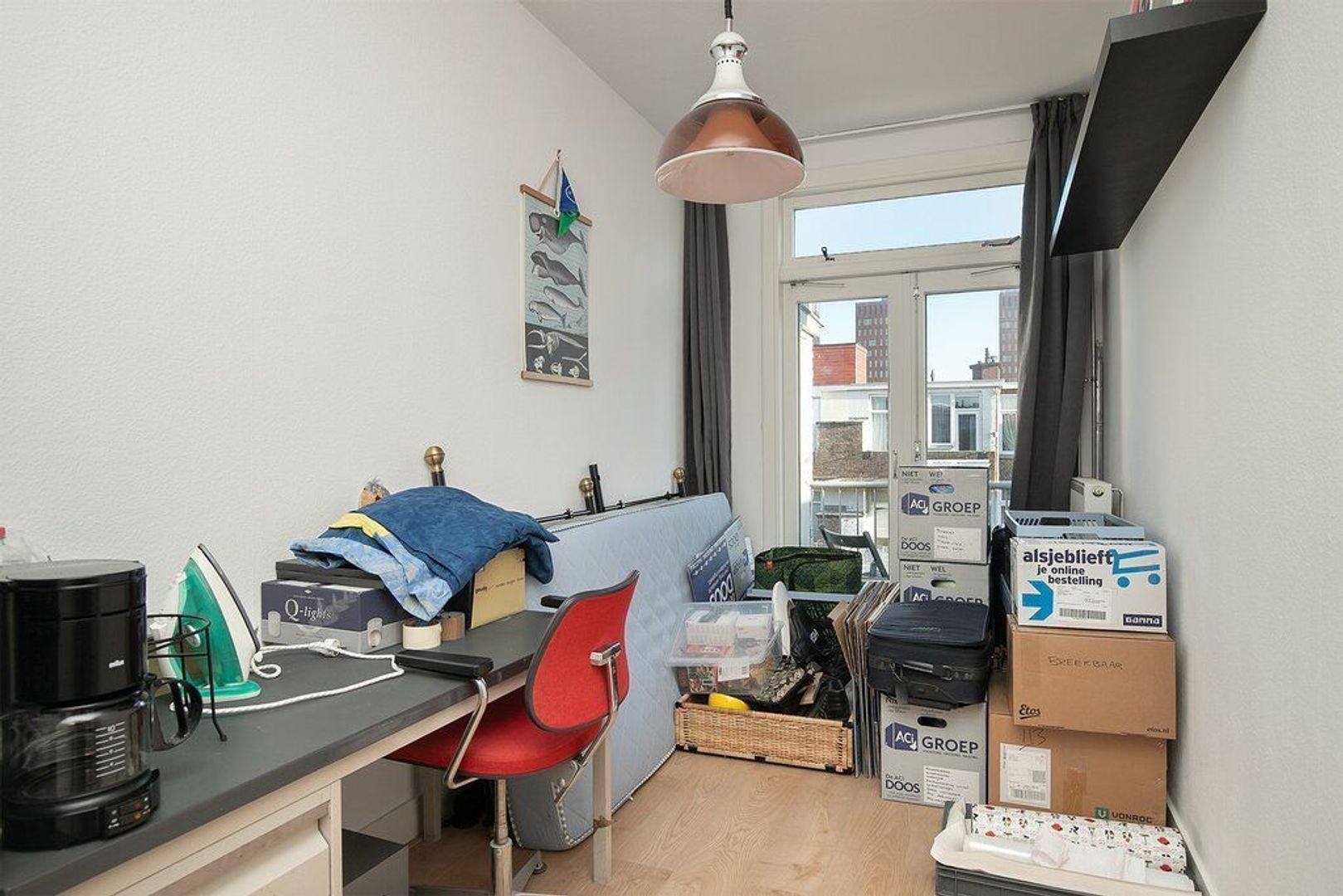 Volkerakstraat 38, Den Haag foto-18