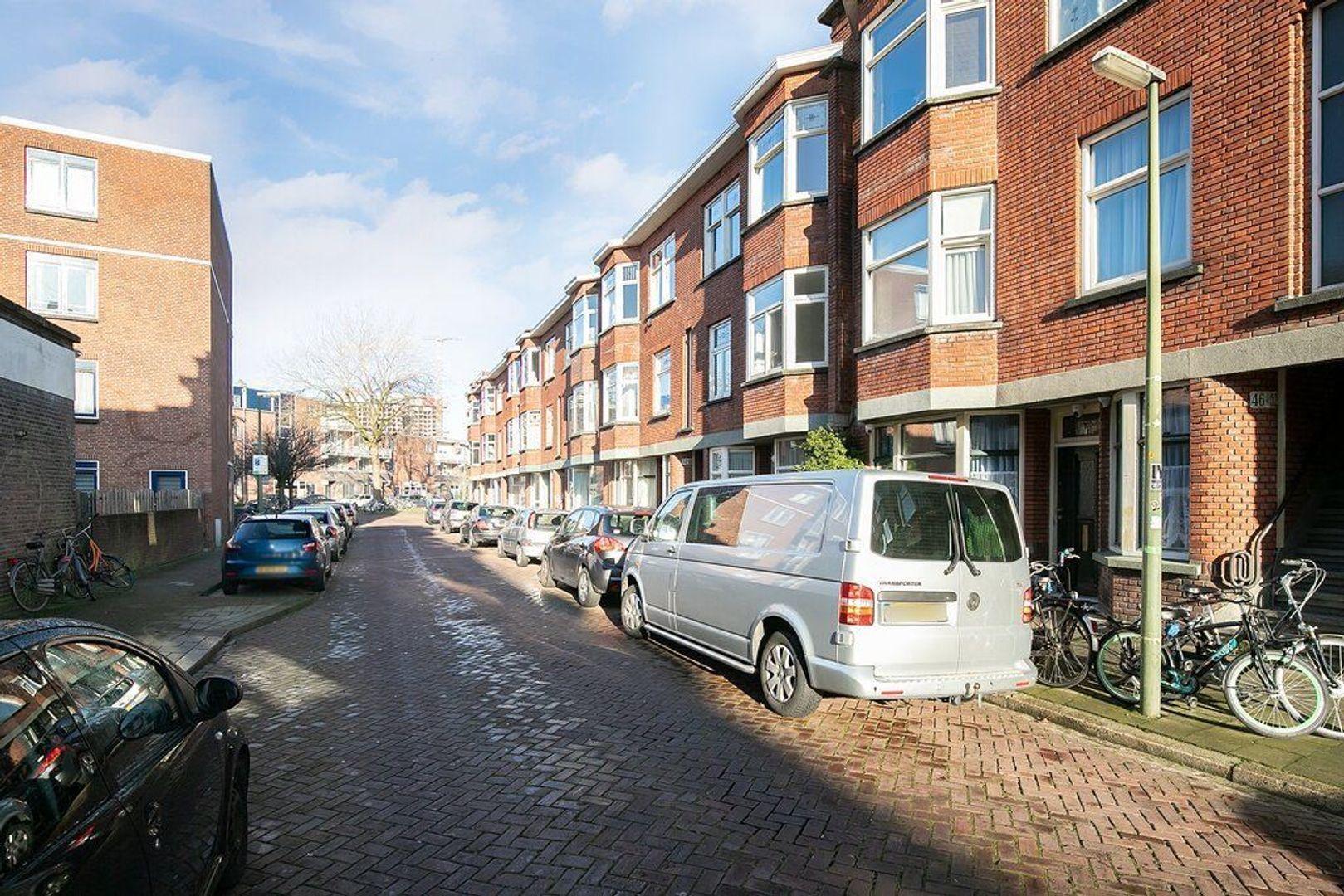 Volkerakstraat 38, Den Haag foto-21