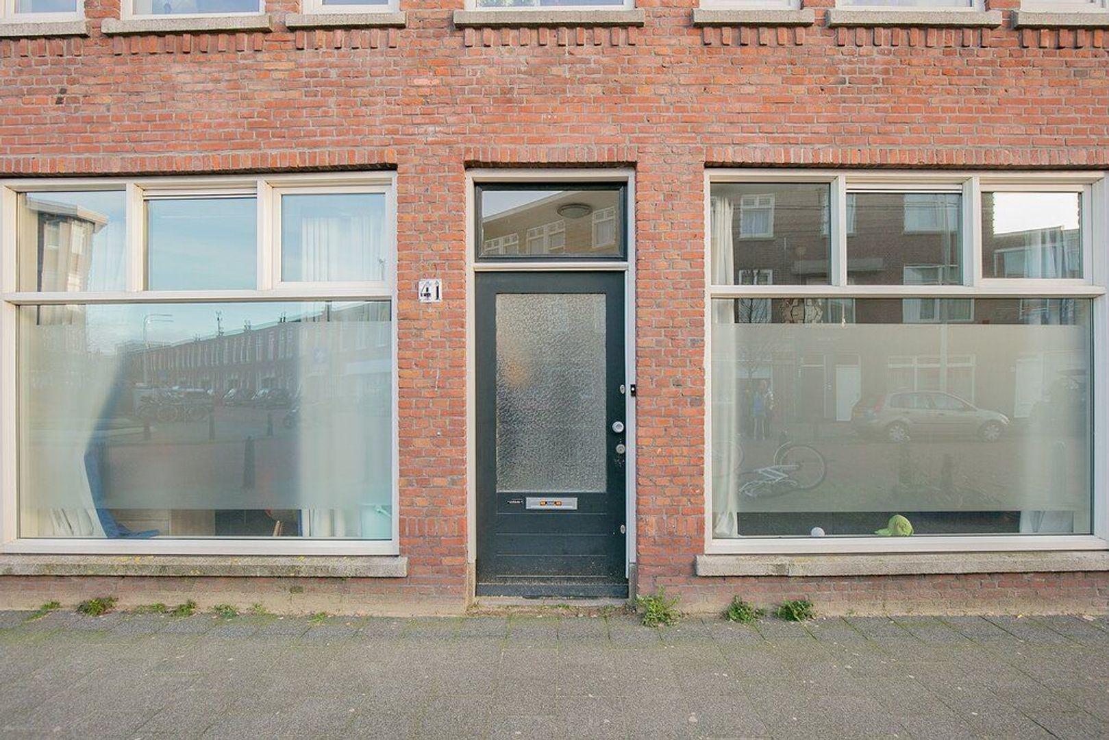 Stuyvesantstraat 41, Den Haag foto-17