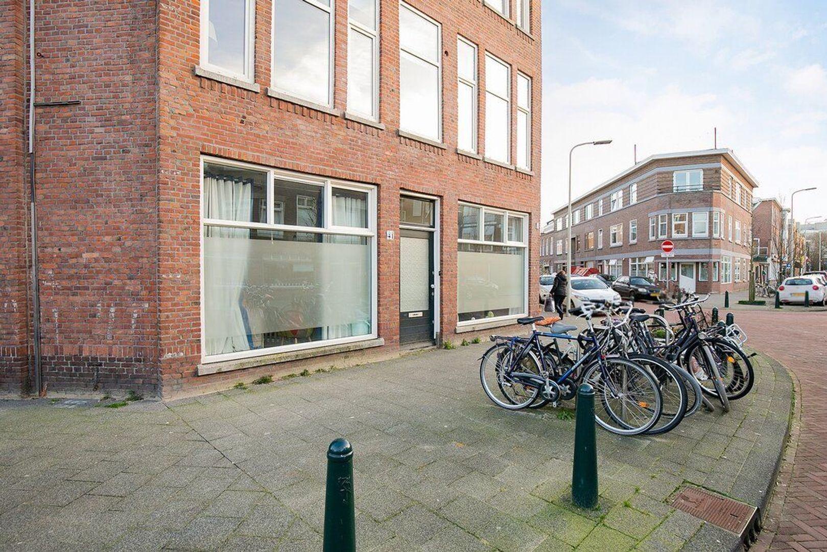 Stuyvesantstraat 41, Den Haag foto-18