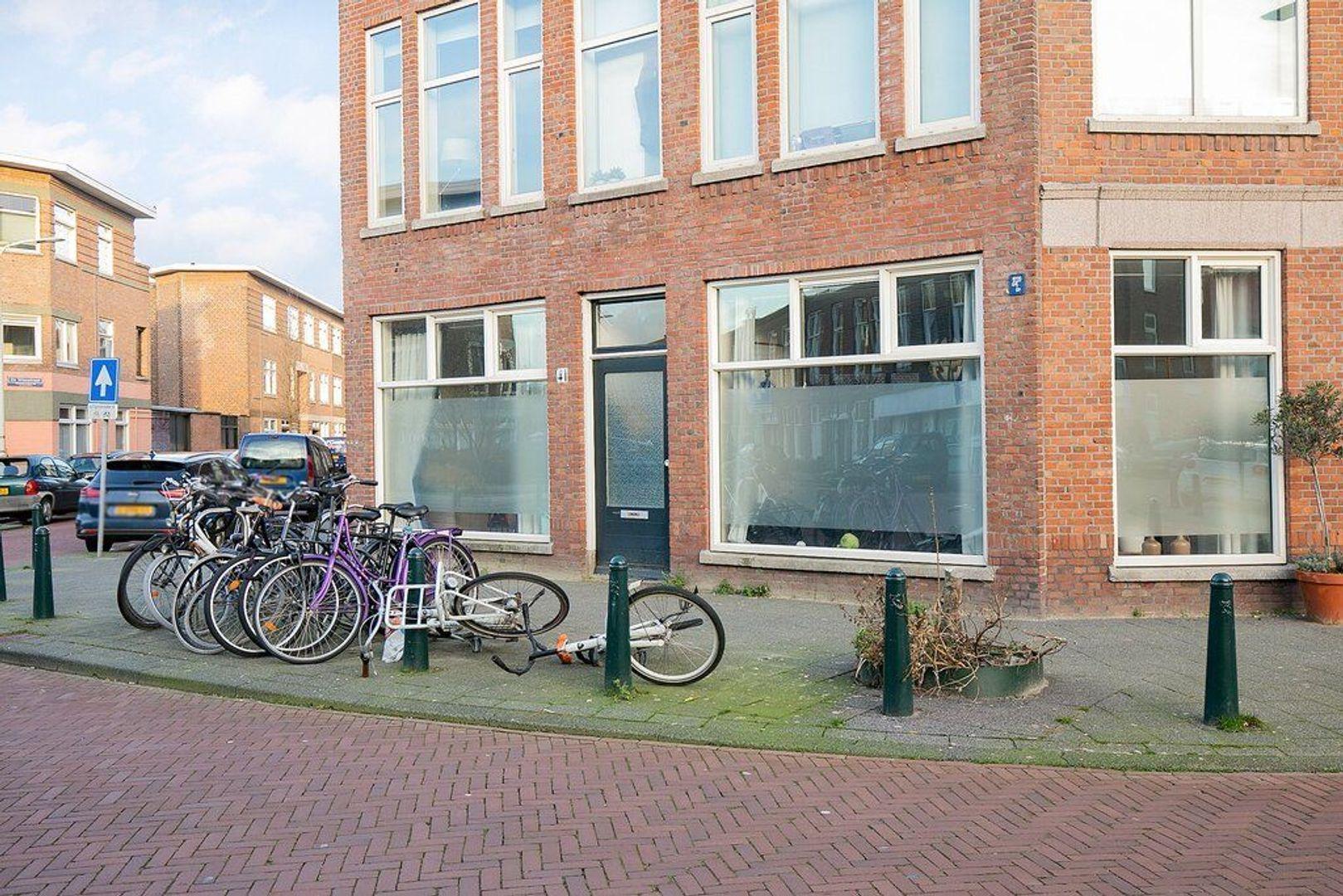 Stuyvesantstraat 41, Den Haag foto-19