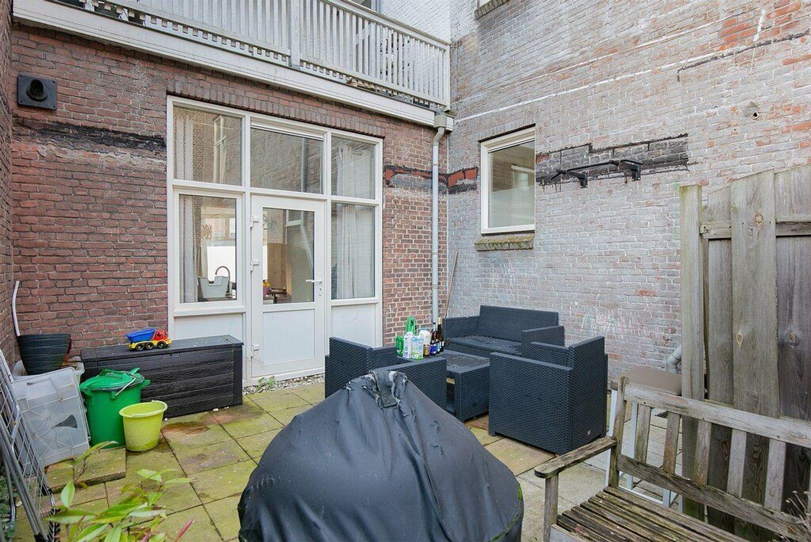 Stuyvesantstraat 41, Den Haag foto-4