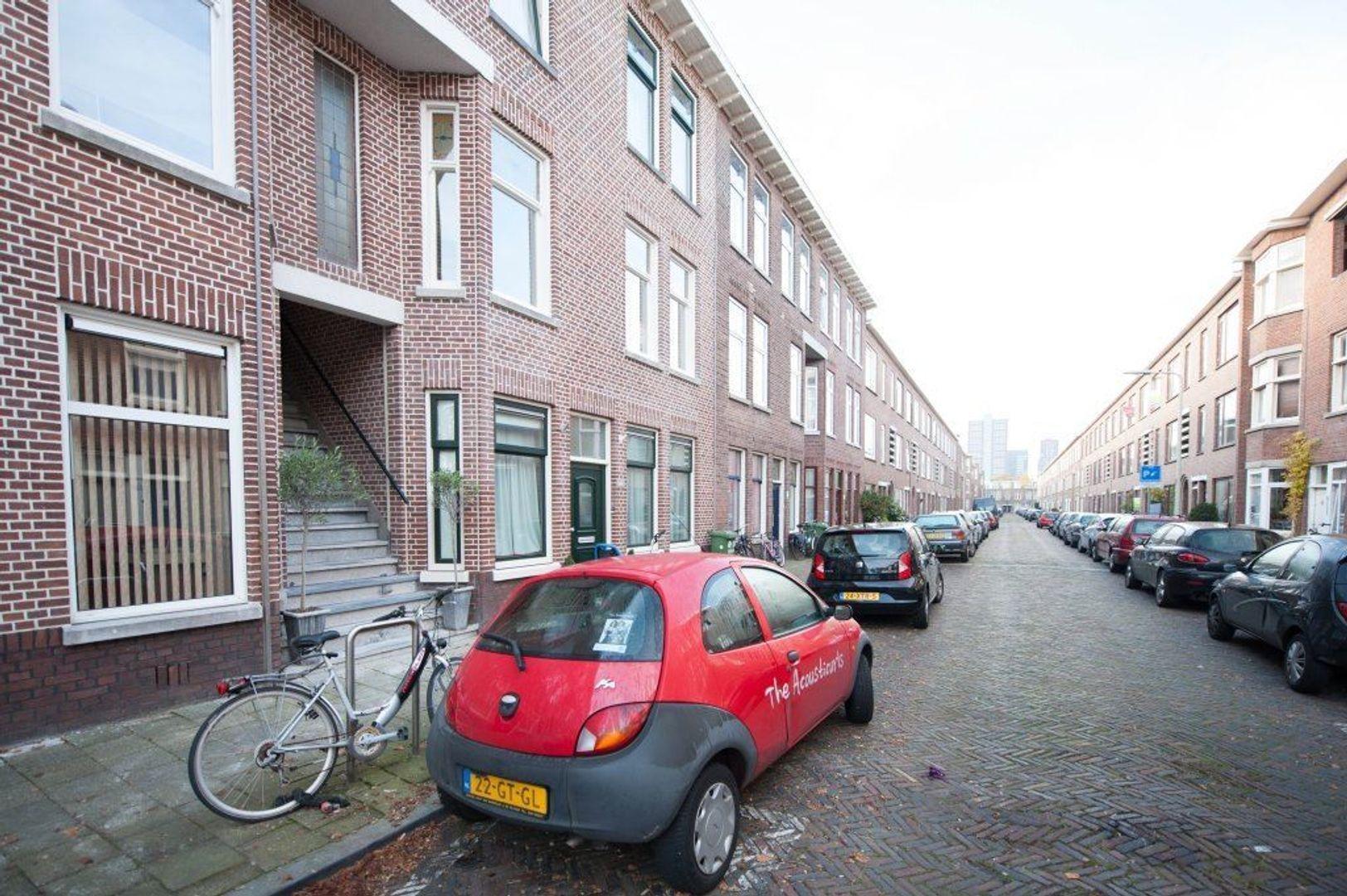 Usselincxstraat 135, Den Haag foto-9