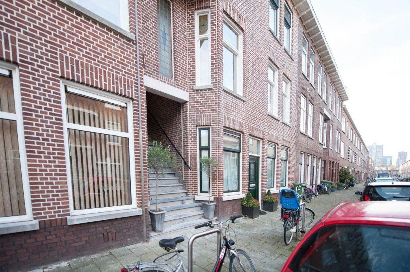 Usselincxstraat 135, Den Haag foto-10