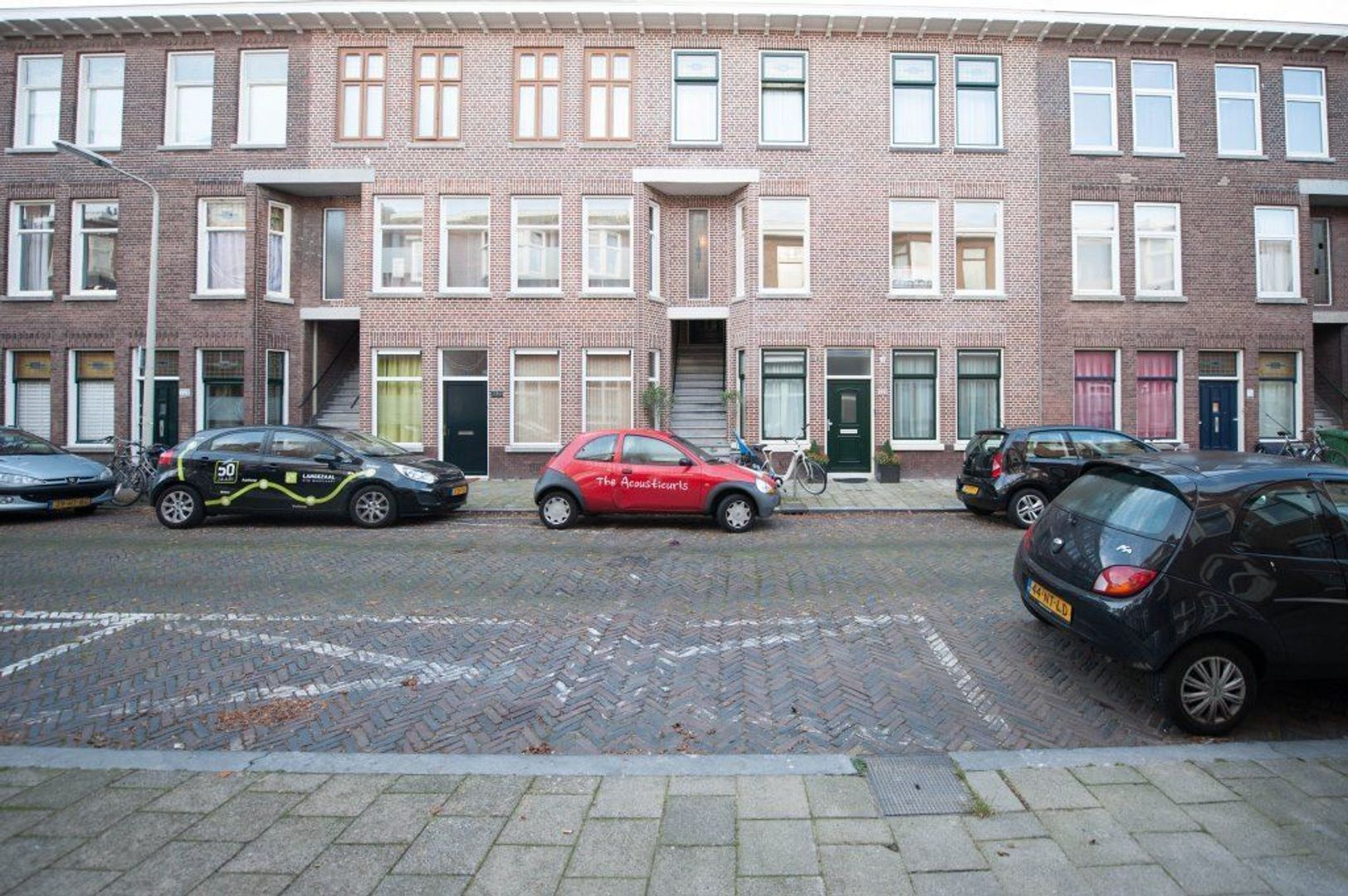 Usselincxstraat 135, Den Haag foto-11