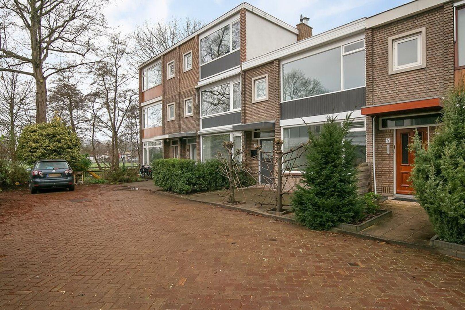 Gerstkamp 29, Den Haag foto-28