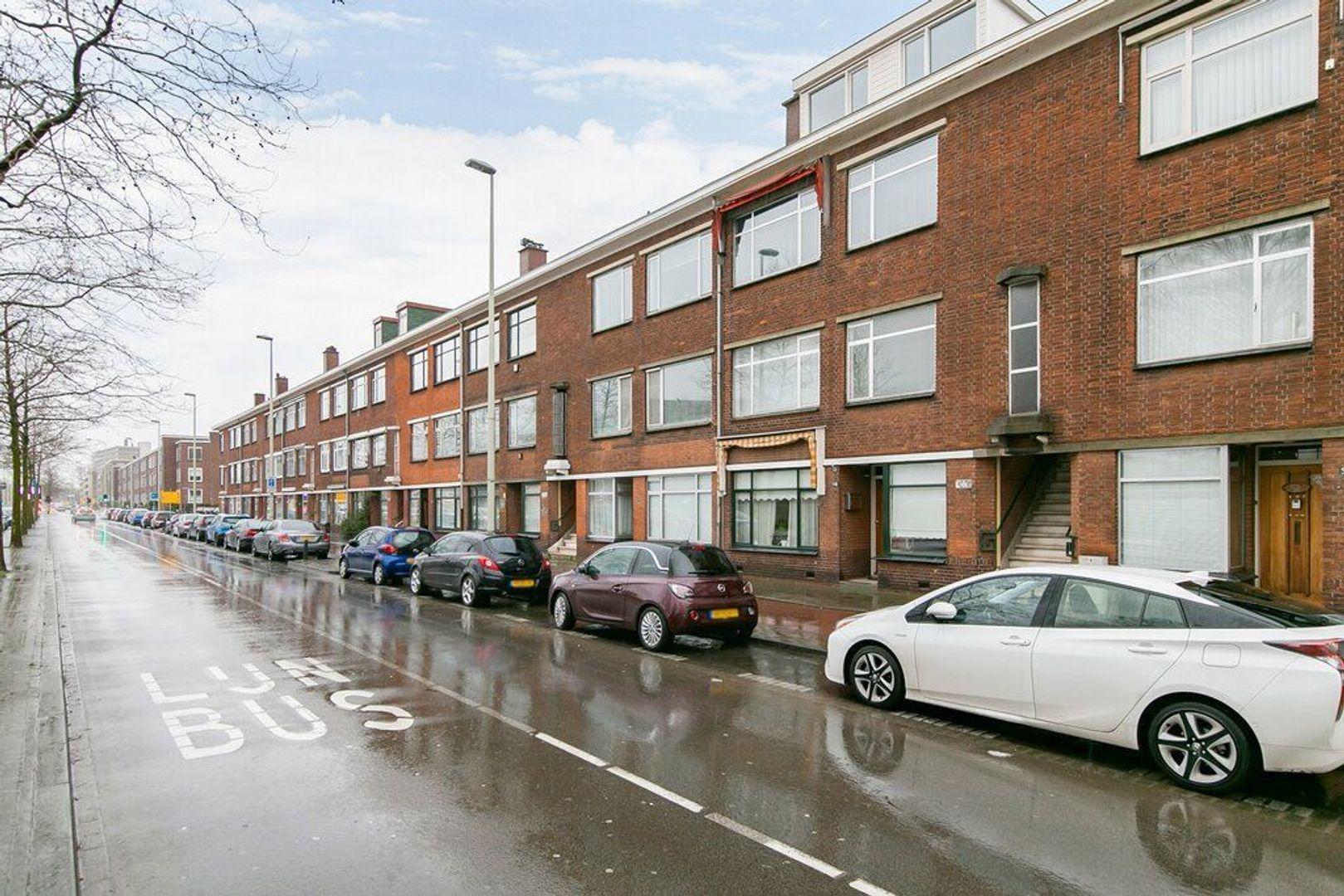 Leyweg 514 A, Den Haag foto-16