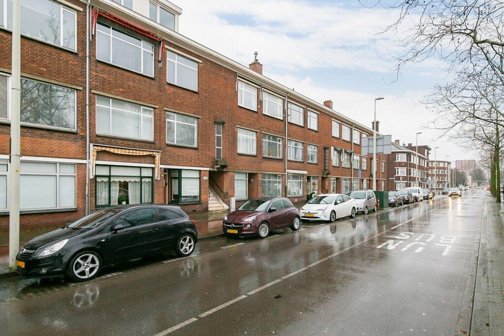 Leyweg 514 A, Den Haag foto-15