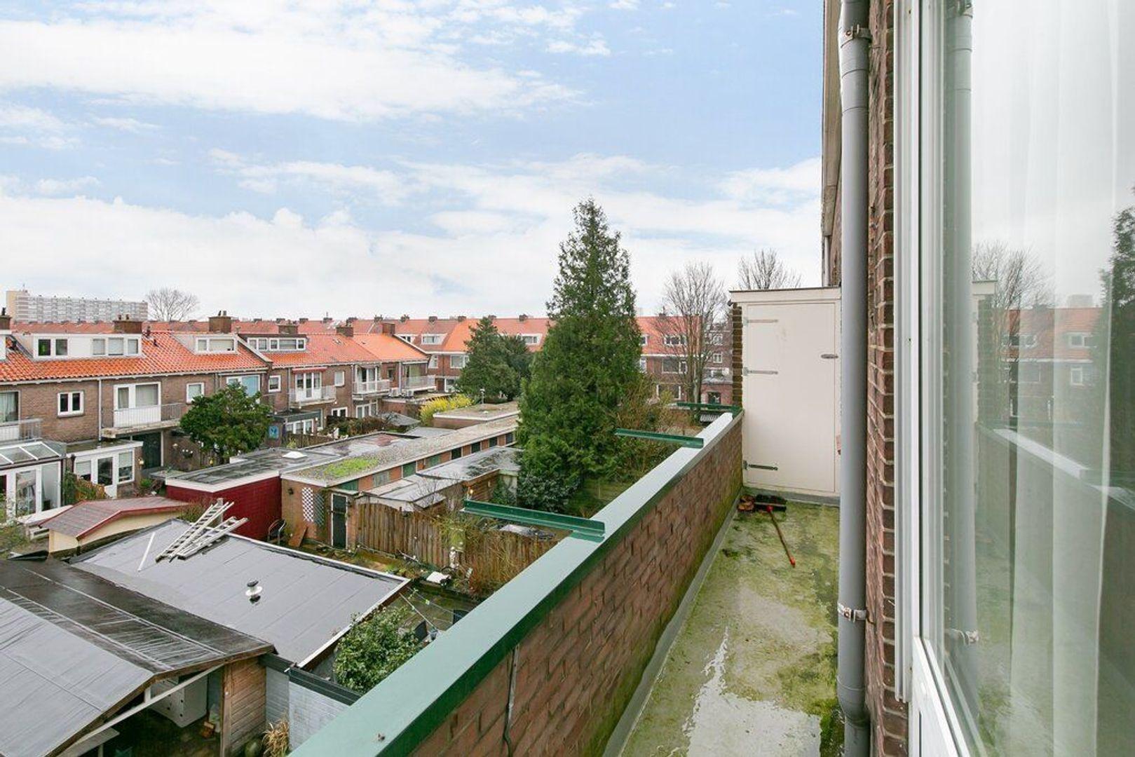 Leyweg 514 A, Den Haag foto-4