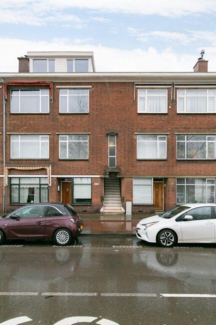Leyweg 514 A, Den Haag foto-17