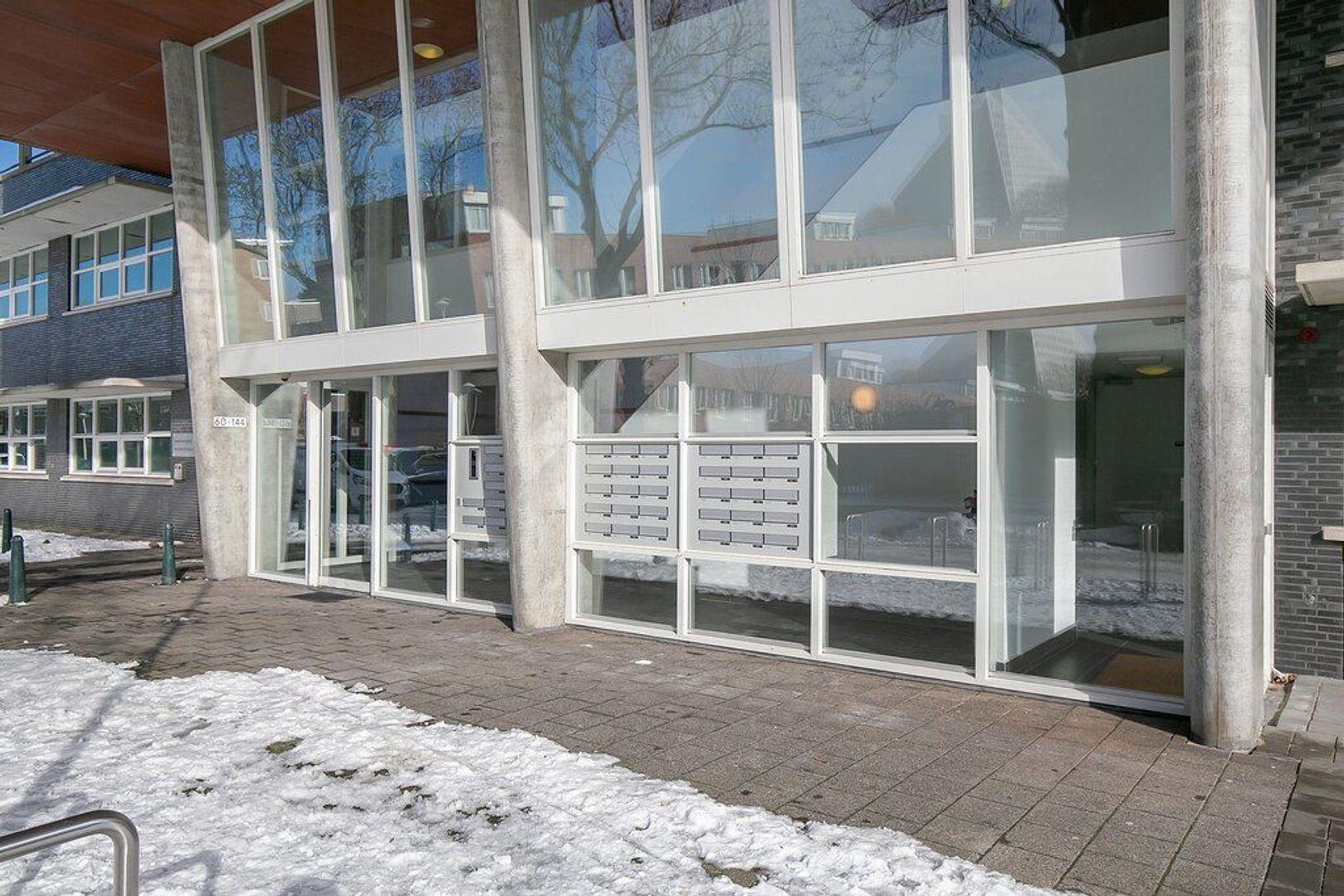 Vriezenveenstraat 114, Den Haag foto-6