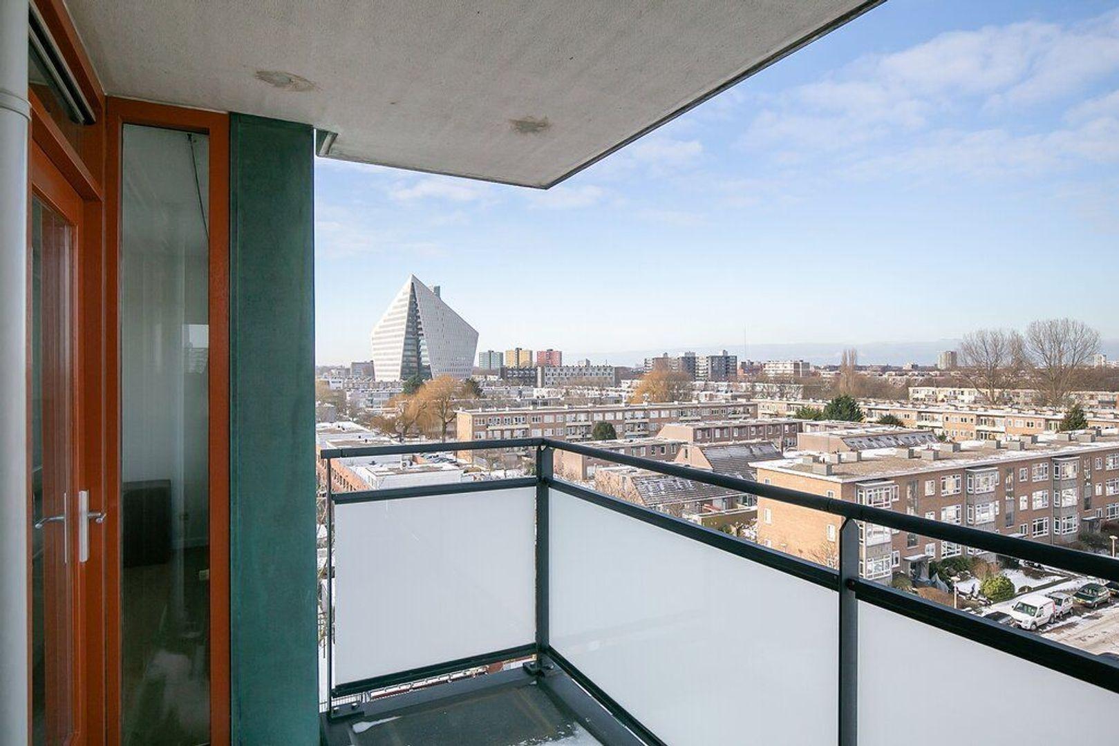 Vriezenveenstraat 114, Den Haag foto-16