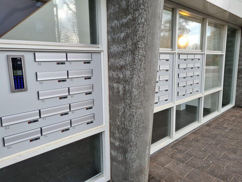 Vriezenveenstraat 114, Den Haag foto-7