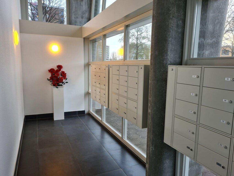 Vriezenveenstraat 114, Den Haag foto-10
