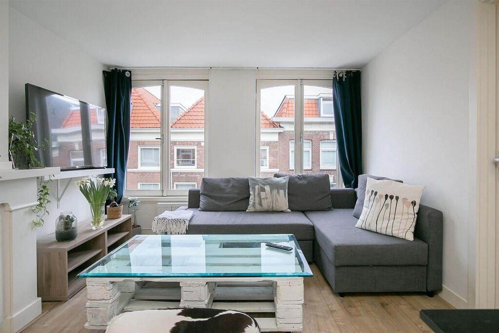 Tollensstraat 100 A, Den Haag foto-5