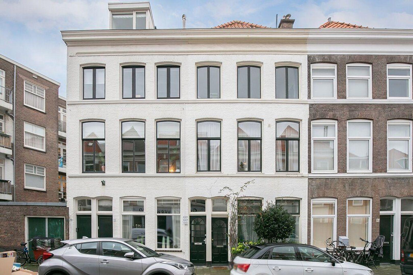 Tollensstraat 100 A, Den Haag foto-14