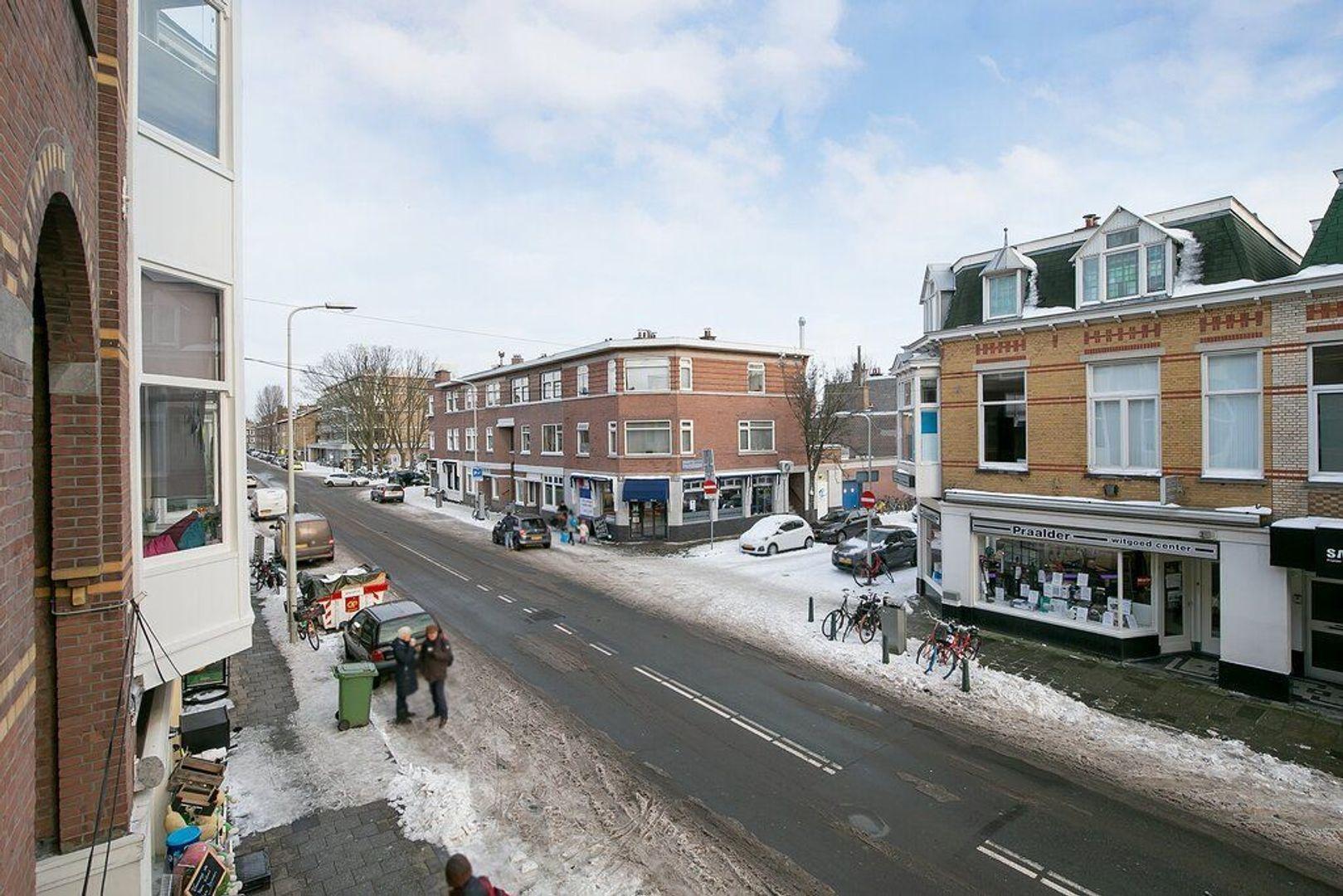 Theresiastraat 228, Den Haag foto-24