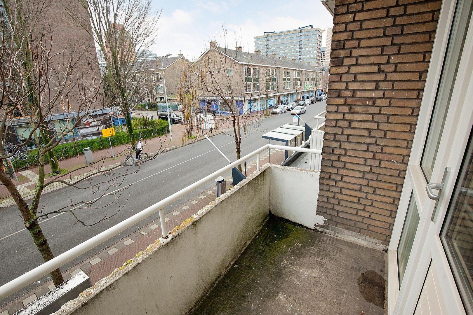 Theresiastraat 42, Den Haag foto-13