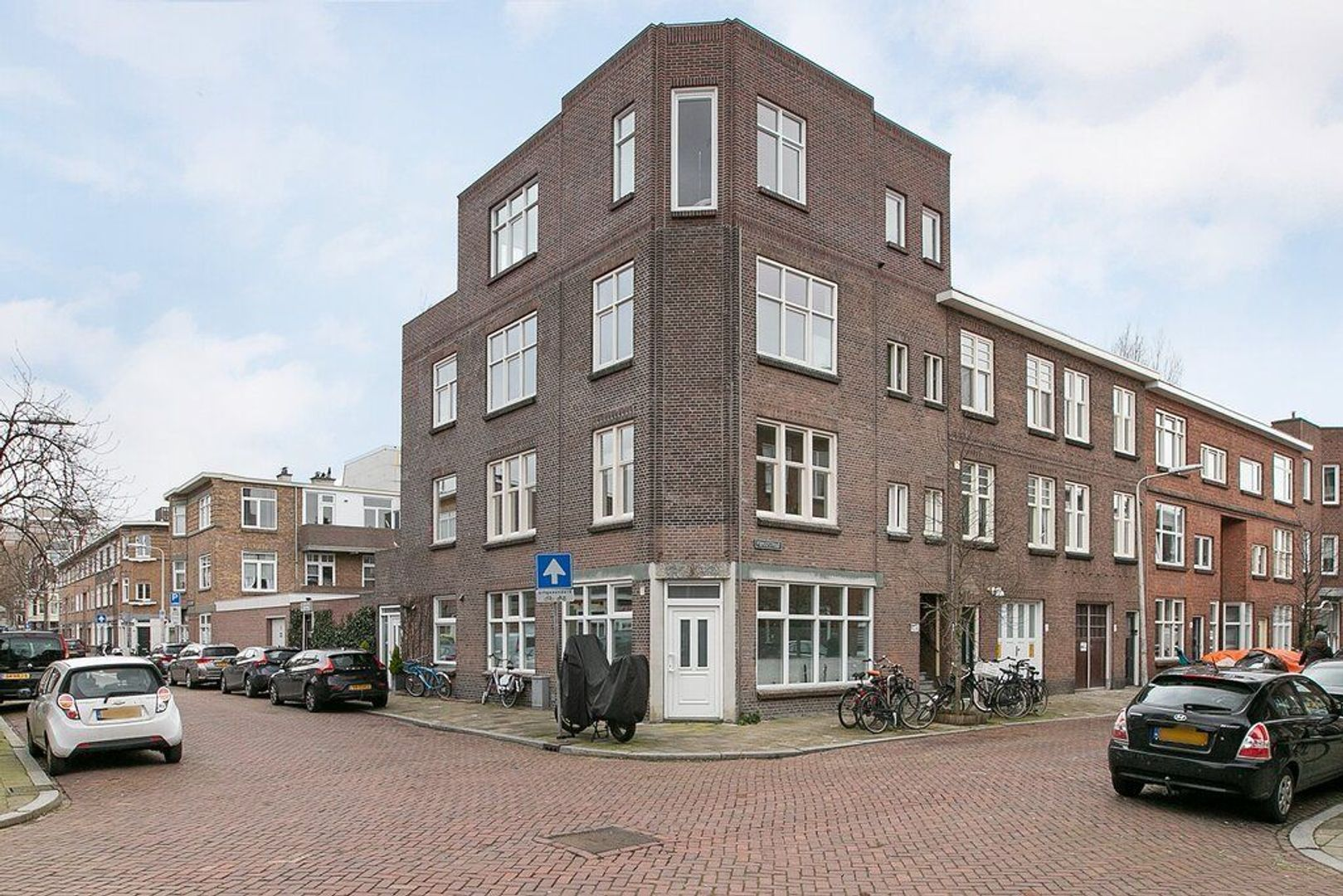 Pahudstraat 83, Den Haag foto-4