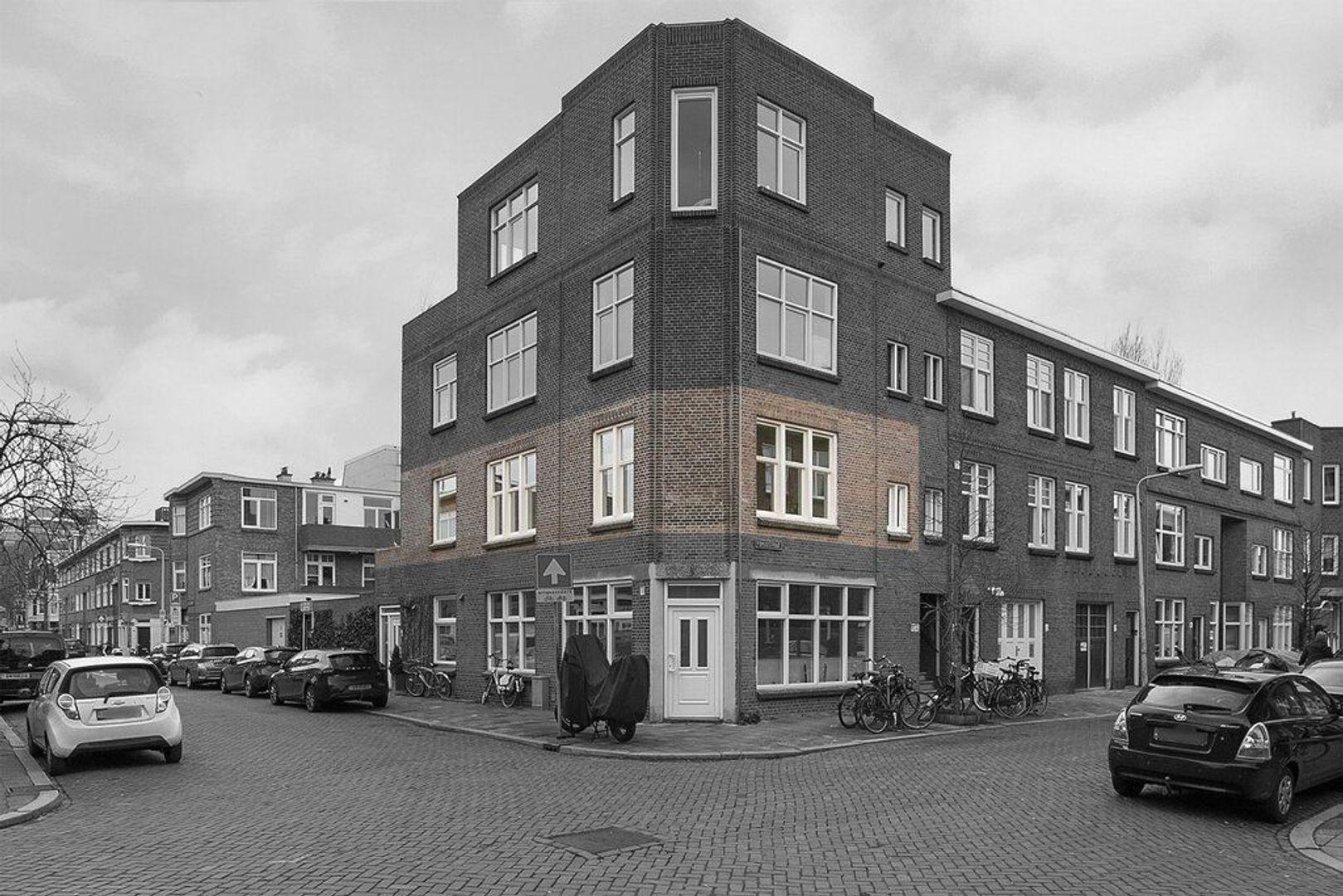 Pahudstraat 83, Den Haag foto-32