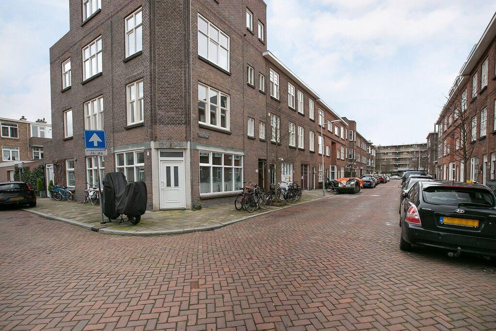 Pahudstraat 83, Den Haag foto-34