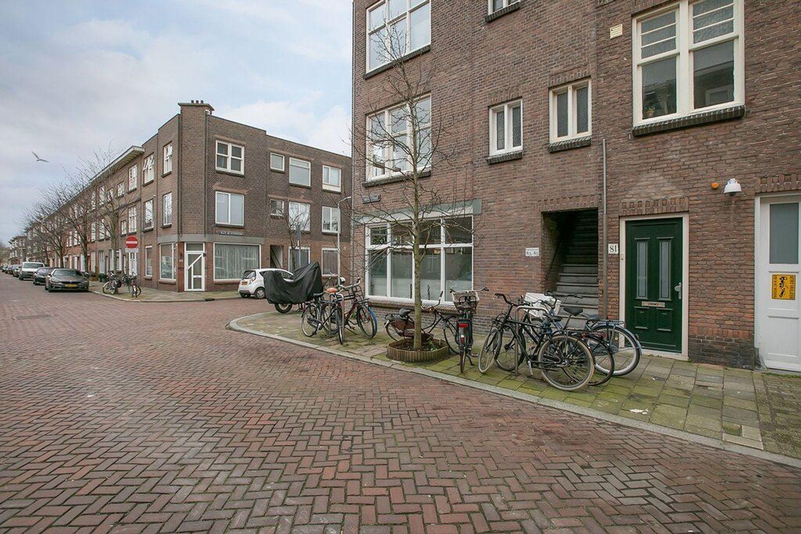 Pahudstraat 83, Den Haag foto-33