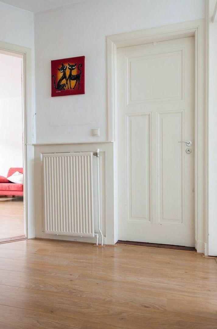 Willem van Outhoornstraat 66, Den Haag foto-10