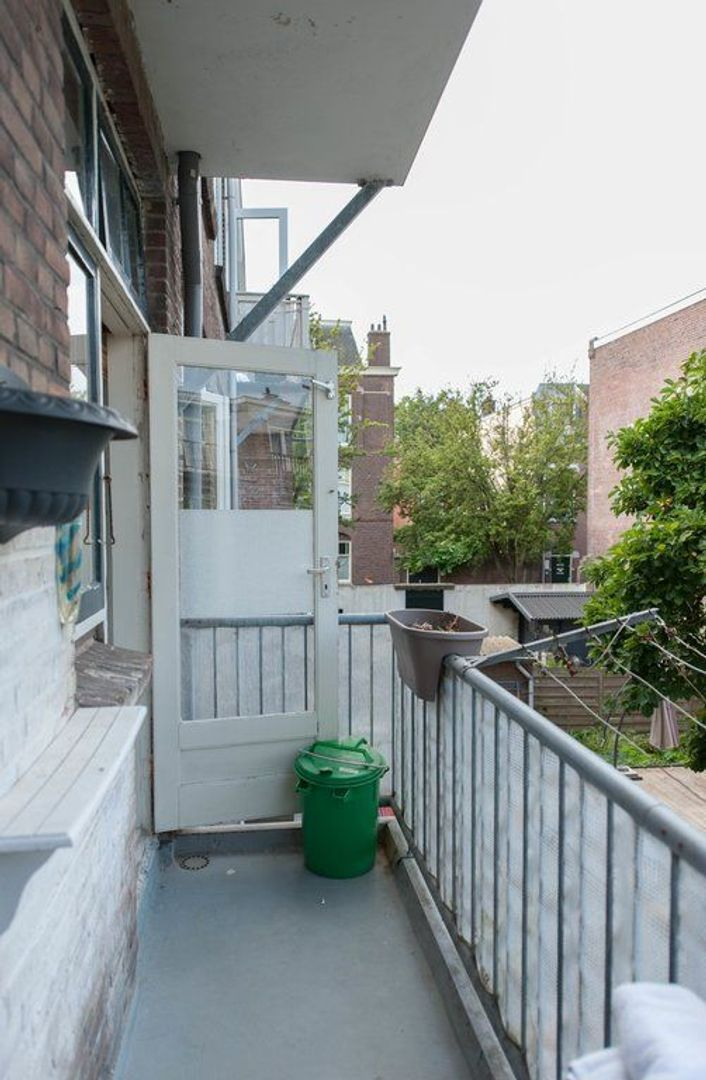 Willem van Outhoornstraat 66, Den Haag foto-20