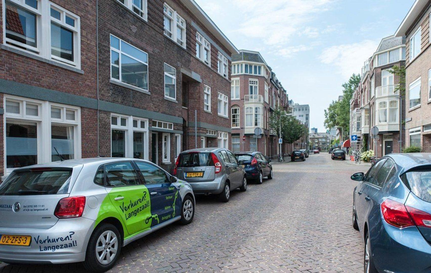 Willem van Outhoornstraat 66, Den Haag foto-24