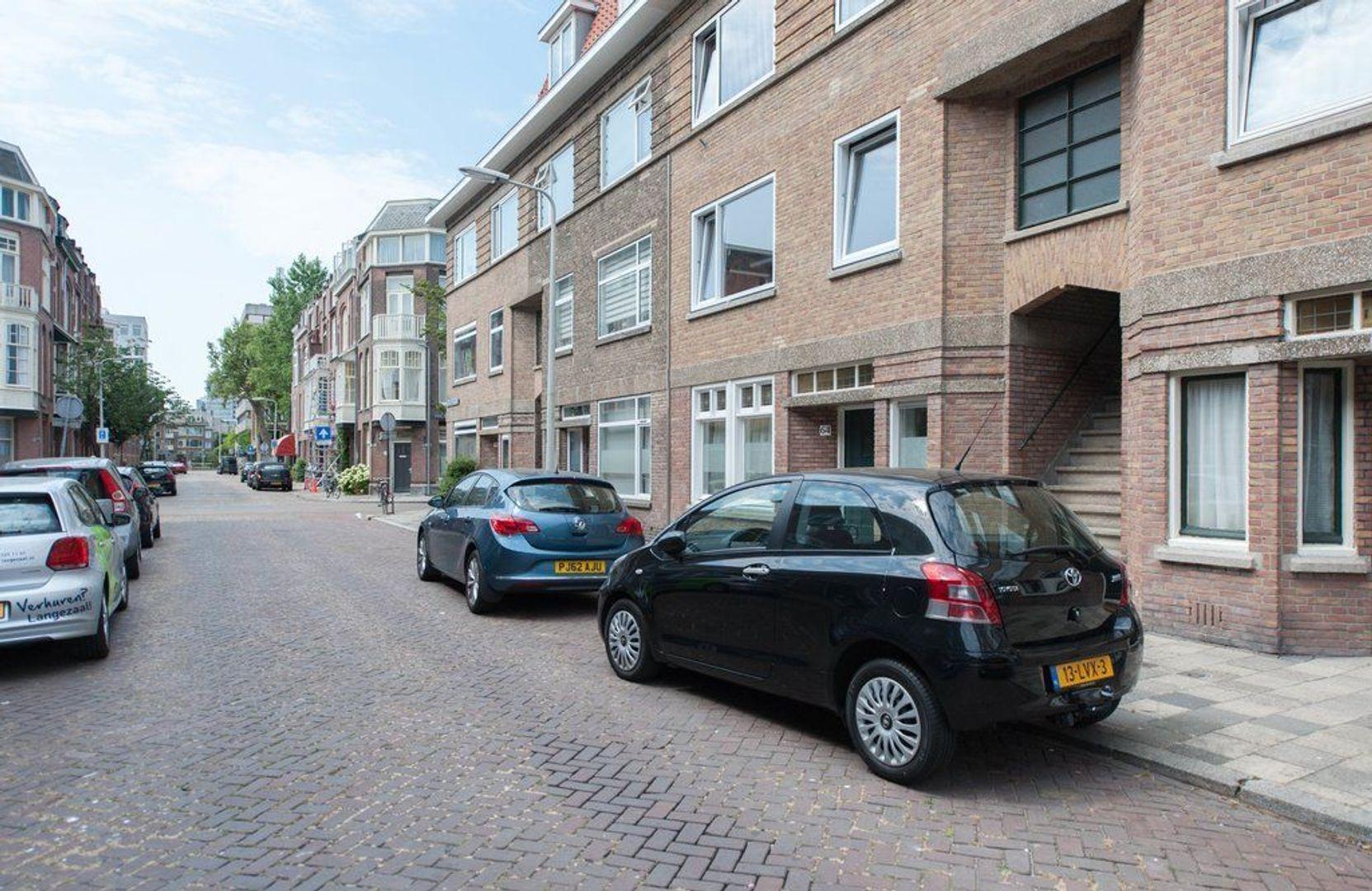 Willem van Outhoornstraat 66, Den Haag foto-22