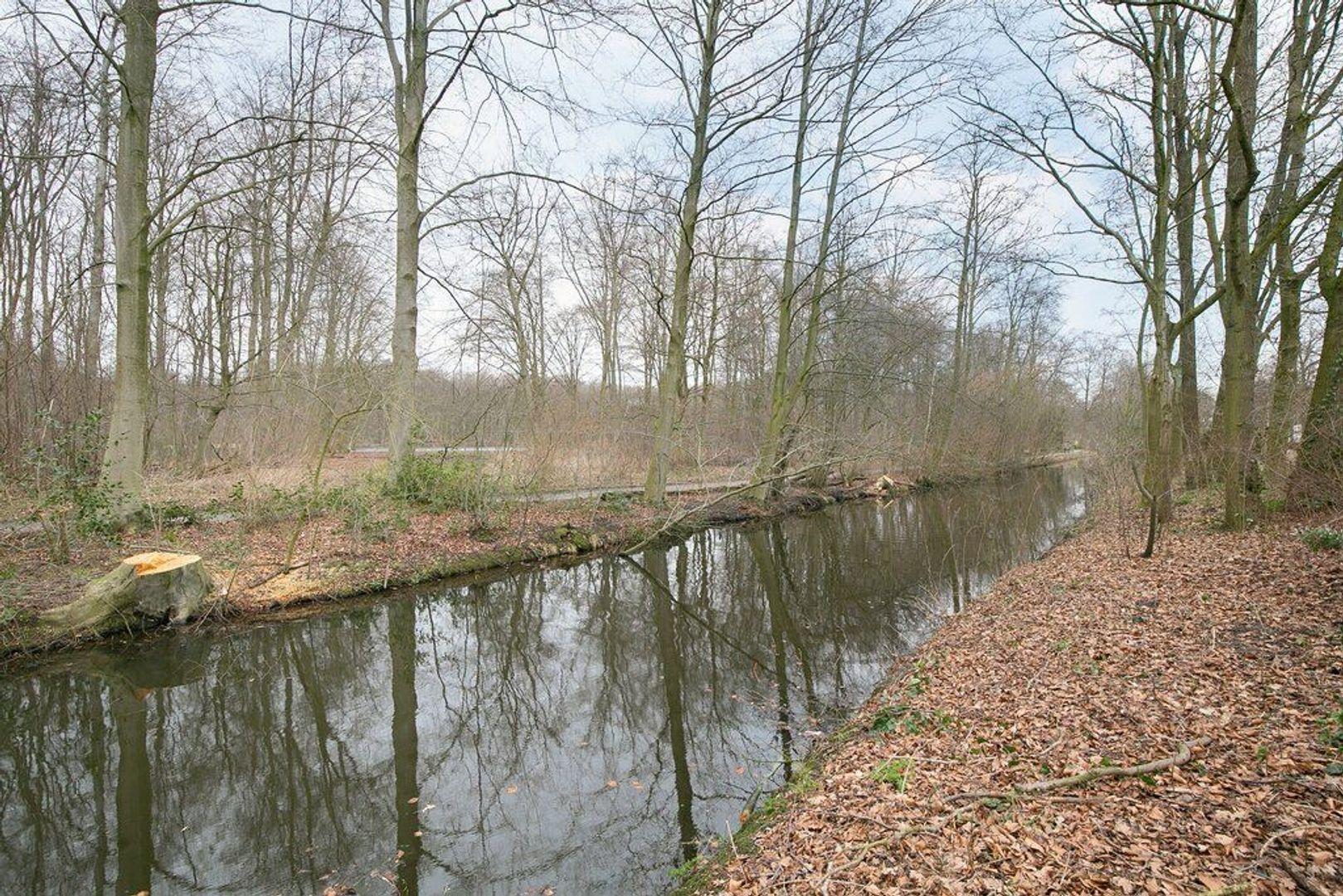 Cornelis Houtmanstraat 3 B, Den Haag foto-15