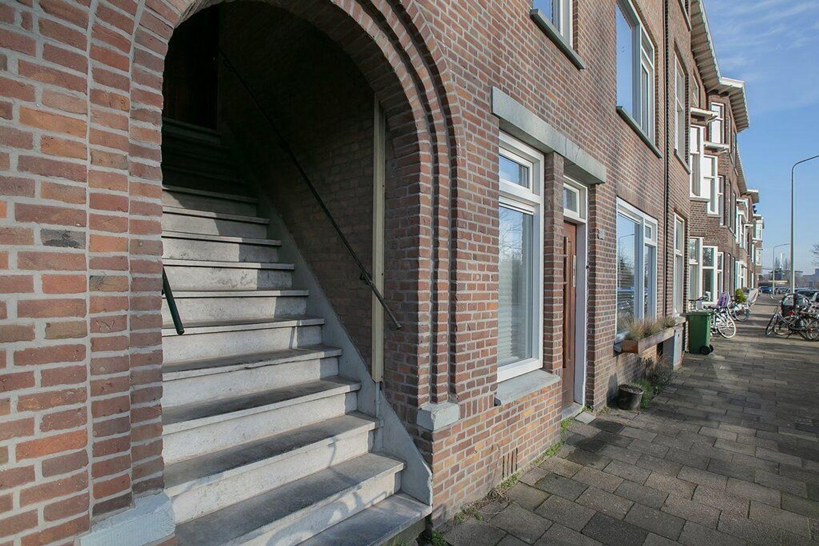 Schenkkade 311, Den Haag foto-20