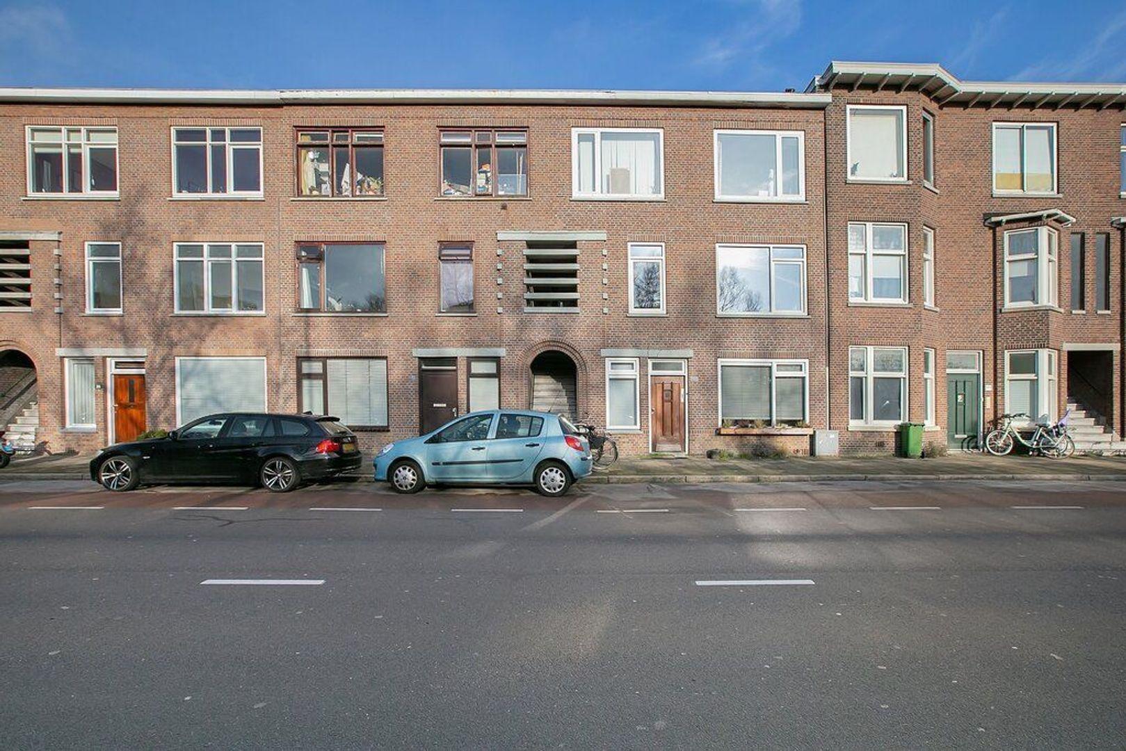 Schenkkade 311, Den Haag foto-17