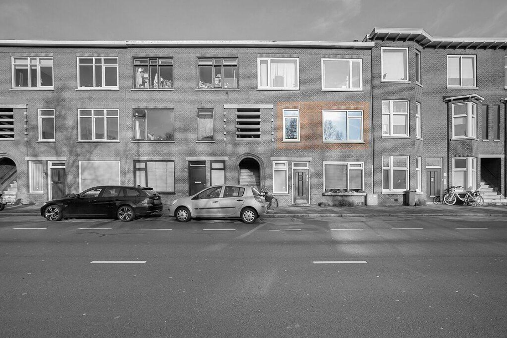 Schenkkade 311, Den Haag foto-18