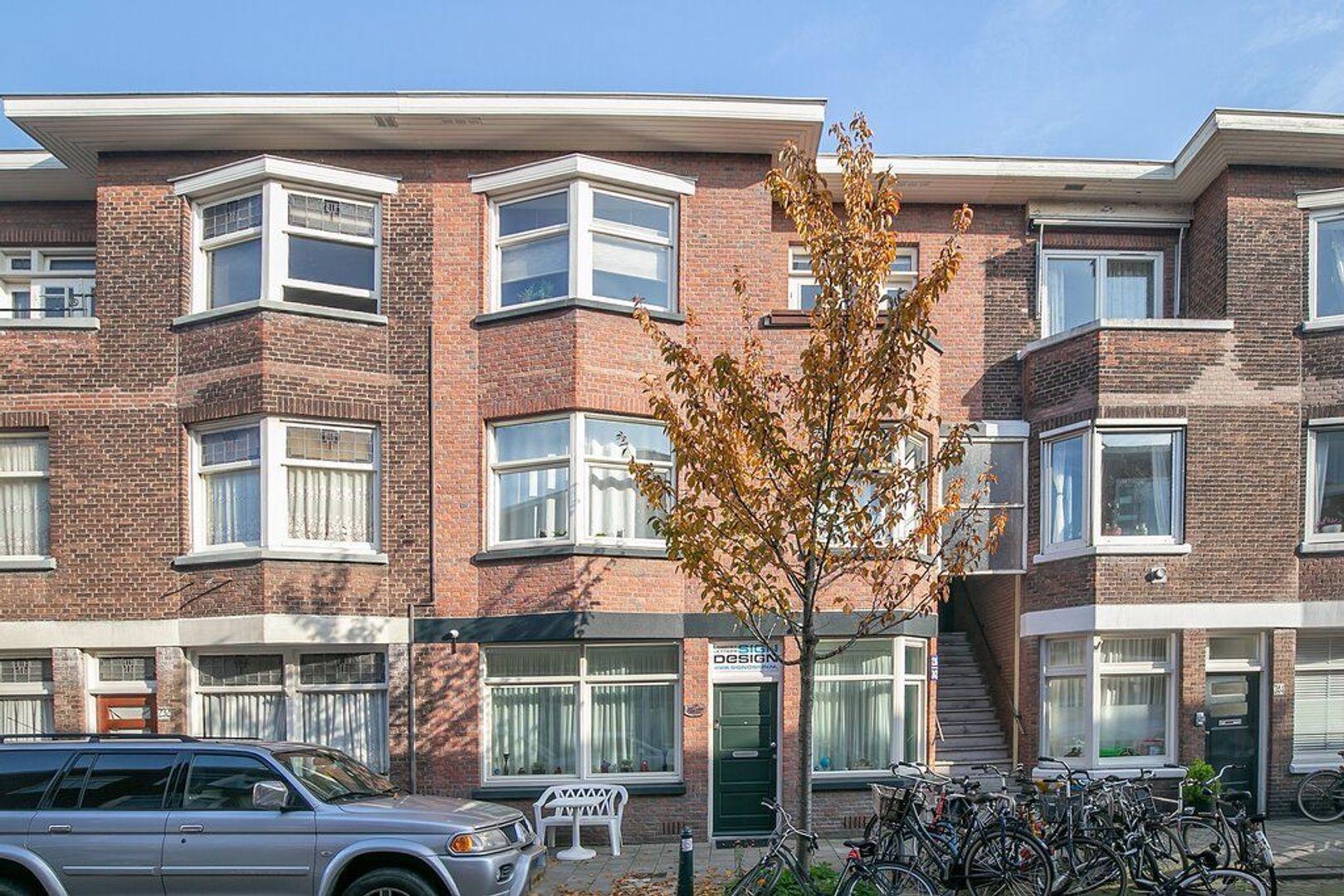 Van den Boschstraat 238, Den Haag foto-27