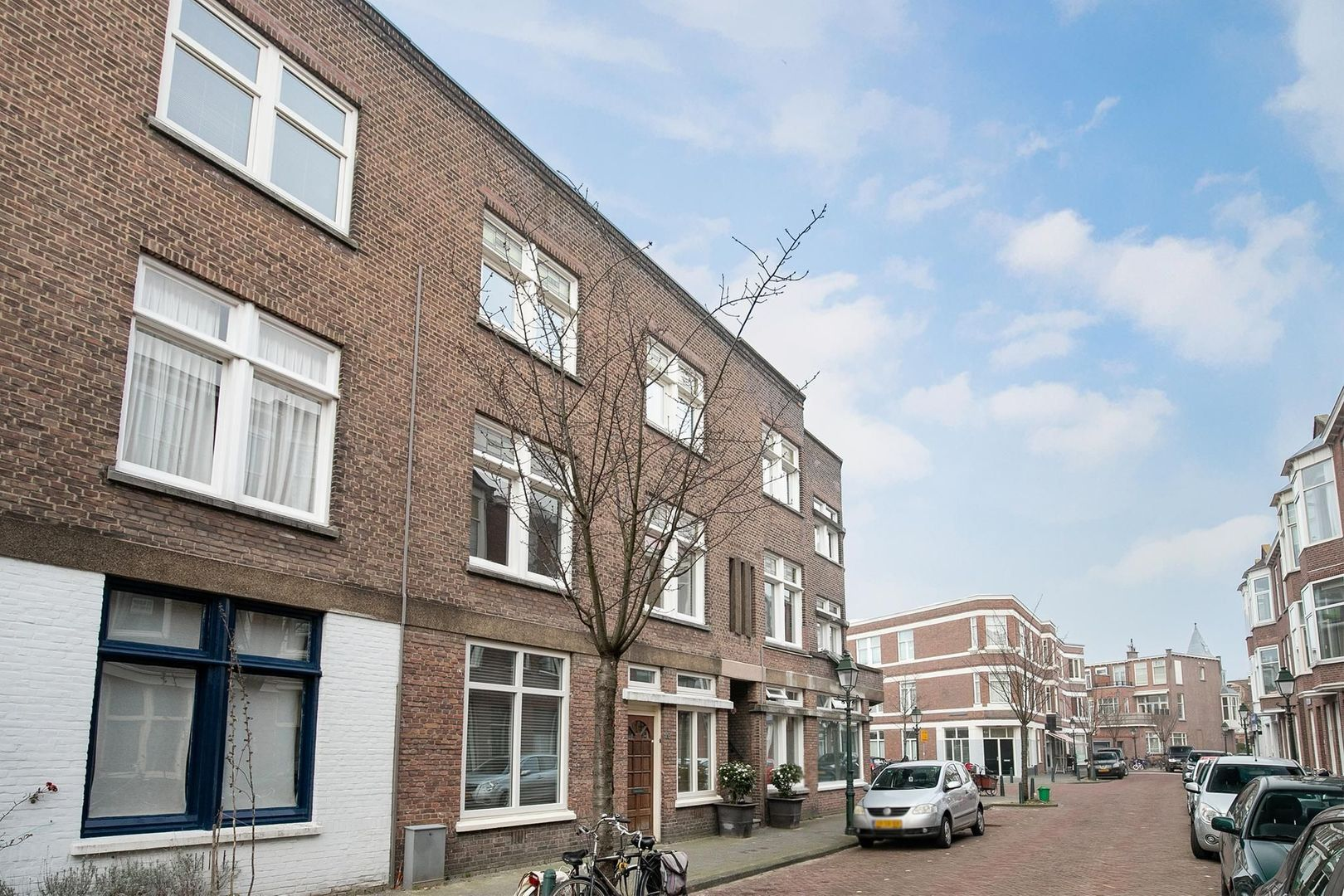 Johan van Hoornstraat 18, Den Haag foto-24